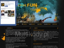 http://www.activefun.pl