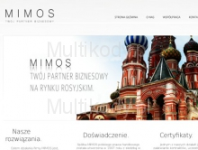http://www.mimos.pl