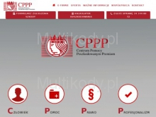http://www.cppp.pl