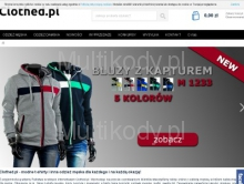 http://www.clothed.pl