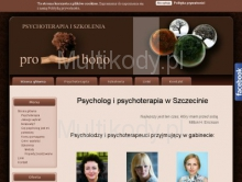 http://psychoterapeuta.info.pl
