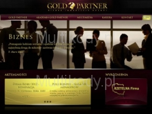 http://www.gold-partner.pl